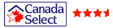 canada-select